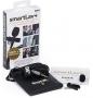 Микрофон Rode SmartLav+ петличный для мобильных устройств