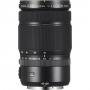 Объектив Fujifilm GF 45-100mm f/4 R LM OIS WR