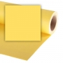 Фон бумажный Colorama 1.35х11м 516 DANDELION