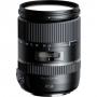 Объектив Tamron (Canon) 28-300mm f/3.5-6.3 Di VC PZD A010