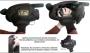 Чехол Almi Epsilon SN NX зимний для видеокамеры