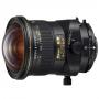 Объектив Nikon Nikkor PC 19mm f/4E ED