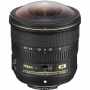 Объектив Nikon Nikkor AF-S 8-15mm f/3.5-4.5E ED FISHEYE