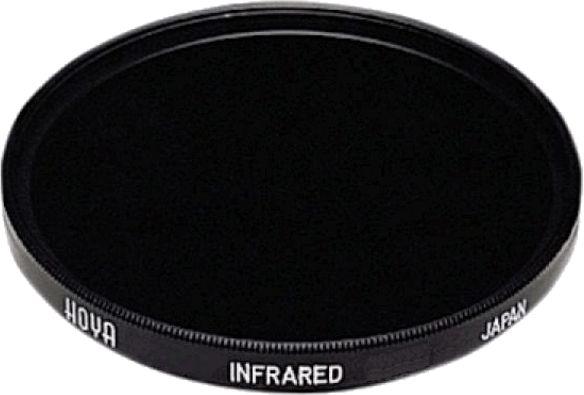 Фильтр инфракрасный HOYA Infrared 46mm 84357