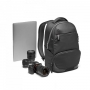 Рюкзак Manfrotto MB MA2-BP-A Advanced2 Active Backpack