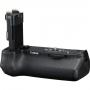 Батарейный блок Canon BG-E21 для Canon EOS 6D Mark II