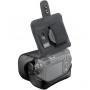 Сумка Sony LCS-EJAB черный