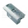 Аккумулятор Falcon Eyes AC-GT280 для Falcon Eyes GT-280 23498
