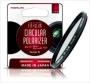Фильтр поляризационный Marumi FIT+SLIM Circular PL 49mm