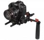 Обвес Benro DV60C RIG для видео/фотокамер