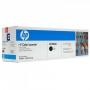 Картридж HP CC530A черный для CP2025/CM2320