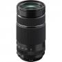 Объектив Fujifilm XF 70-300mm f/4.0-5.6 R LM OIS WR