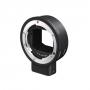 Адаптер объектива Sigma MC-21 Canon EF-L Автофокусный