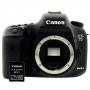 Фотоаппарат Canon EOS 7D Mark II Body + W-E1