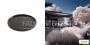Фильтр инфракрасный Falcon Eyes IR 680 55 mm 20172
