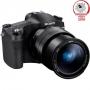 Фотоаппарат Sony Cyber-shot DSC-RX10 IV (M4)