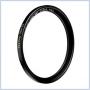 Фильтр защитный B+W XS-Pro Digital 007 MRC nano 72 мм Clear 1066110