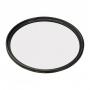 Фильтр ультрафиолетовый B+W XS-Pro Digital 010 MRC nano UV-Haze 40.5m