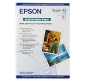 Бумага Epson C13S041340 Arch.Matter Paper, А3+ 50л.