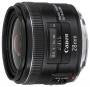 Объектив Canon EF 28 f/2.8 IS USM
