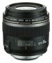 Объектив Canon EF-S 60 mm F 2.8 Macro USM