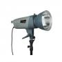Импульсный осветитель Visico VE-400 PLUS с рефлектором 400 Вт