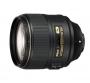 Объектив Nikon Nikkor AF-S 105MM F/1.4E ED