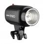 Импульсный осветитель Godox E120 26274