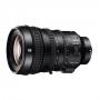 Объектив Sony SEL-P18110G E PZ 18–110mm f/4 G OSS