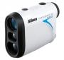 Nikon Дальномер LRF COOLSHOT 20 лазерный
