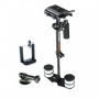 Система стабилизации Proaim DSLR Flycam Mini Стедикам