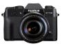 Фотоаппарат Fujifilm X-T10 Kit XF 18-135mm f/3.5-5.6 R LM OIS WR colo
