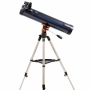 Телескоп Celestron AstroMaster LT 76 AZ рефлектор Ньютона