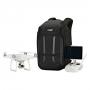 Рюкзак Lowepro DroneGuard Pro 450 для дронов
