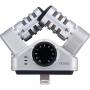 Zoom Микрофон для Apple IQ6