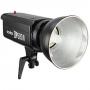 Импульсный осветитель Godox DP600II 26269