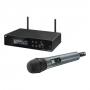 Микрофонная радиосистема Sennheiser XSW 2-865-A вокальная