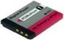 Аккумулятор AcmePower FT-1 для Sony T33/ T5/ T9/ T10