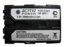 Аккумулятор AcmePower NP-QM71 для Sony