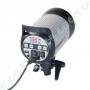 Импульсный осветитель Falcon Eyes Ultima SL-400 24563