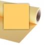 Фон бумажный Colorama 1.35х11м 531 MAIZE