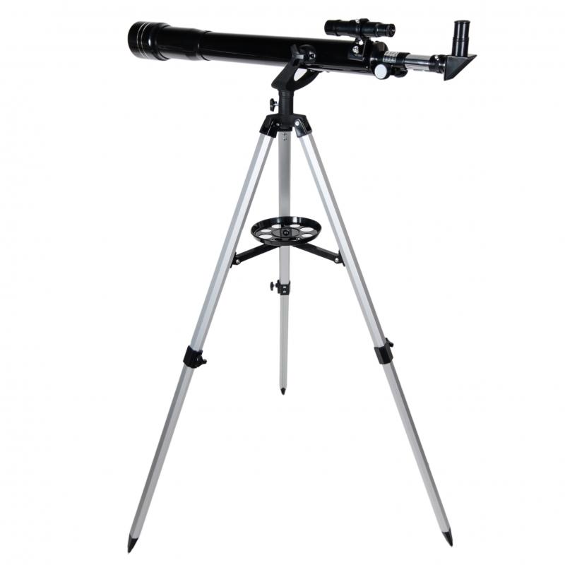 Телескоп Fancier рефрактор 80070M