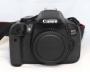 Фотоаппарат Canon EOS 650D body б/у