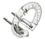 Лампа импульсная Profoto B2 250 Air TTL Head Flash Tube