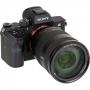 Фотоаппарат Sony Alpha A7 III (ILCE-7M3) kit 24-105 f/4 OSS