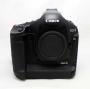 Фотоаппарат Canon EOS 1Ds Mark III body б/у