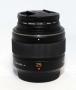 Объектив Panasonic Lumix H-X025E 25mm f/1.4 Leica DG Summilux б/у