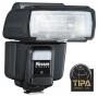 Вспышка Nissin i60A для SONY ADI / P-TTL ( i60A Sony)