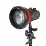 Светодиодный осветитель Falcon Eyes SpotLight 40LED BW 27377