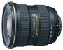Объектив Tokina (Canon) AT-X 116 AF PRO DX II 11-16 F/2.8